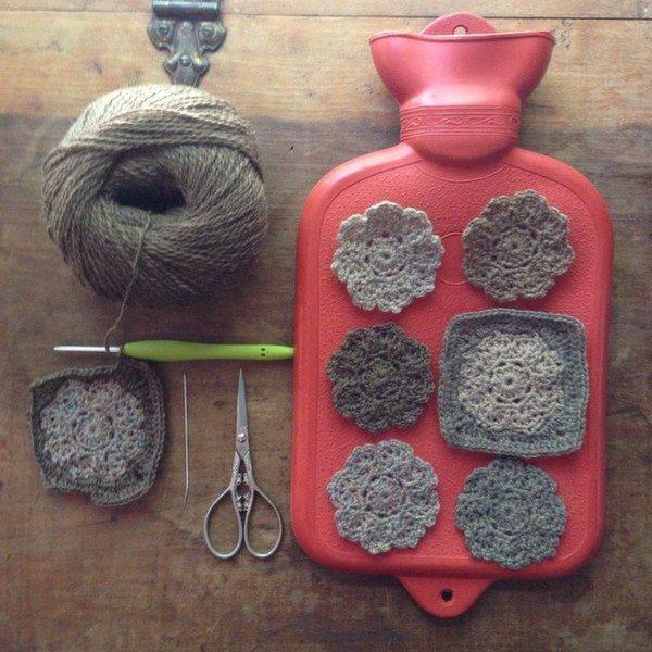 woolyana_crochet_hot_water_bottle