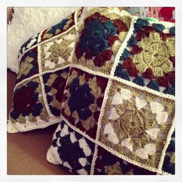 x_shelbelle_x crochet squares 3