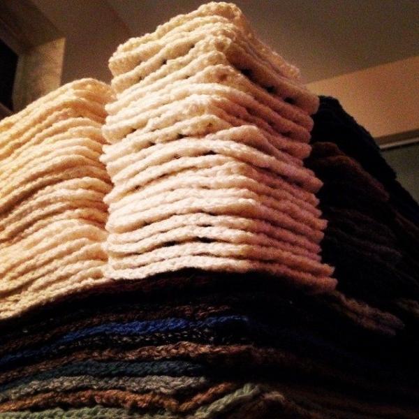 x_shelbelle_x crochet squares