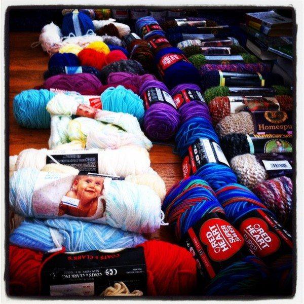 yarn_haul_vercillo_instagram