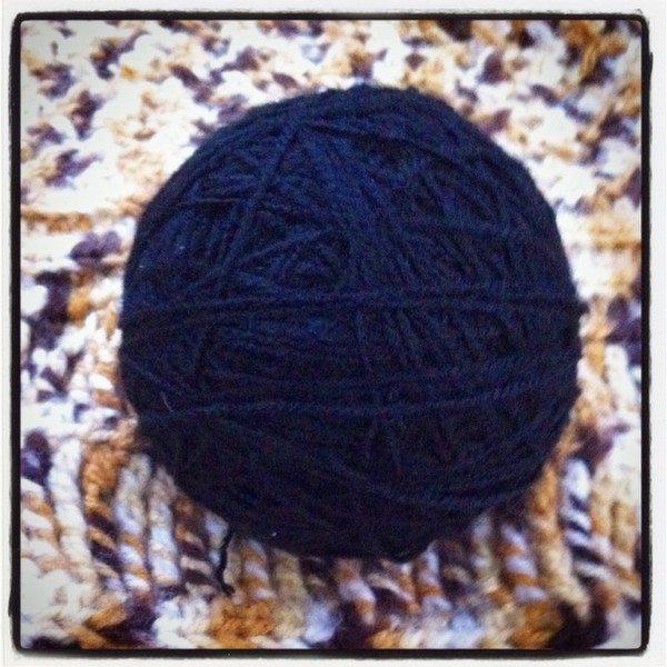 yarn_winding_