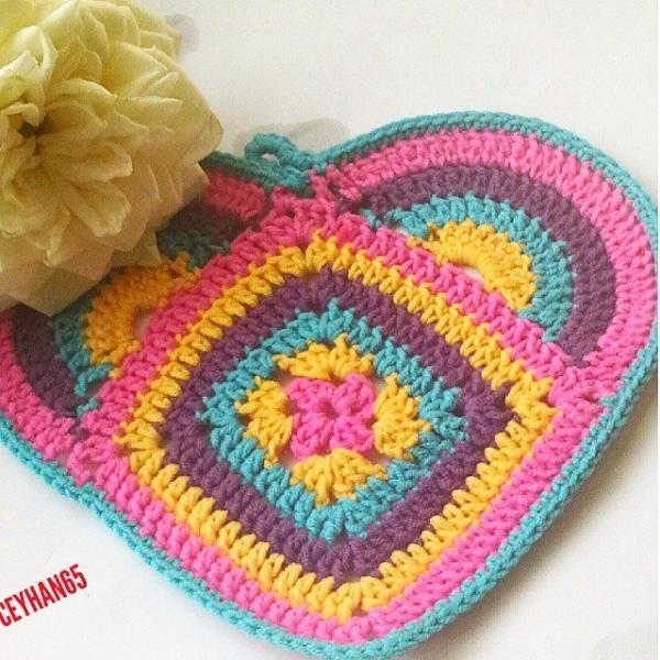 ceyhan65 crochet