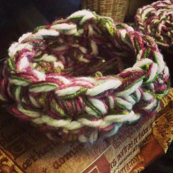 classybird28 crochet
