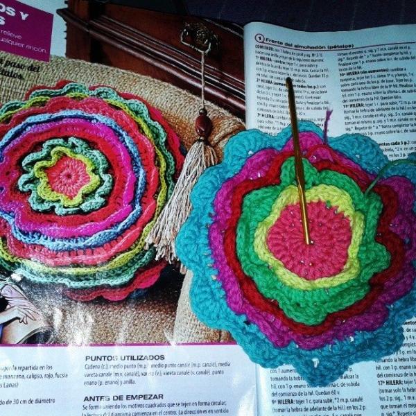 colomotera crochet