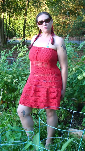 Celtic Wedding Dress Patterns To Sew 69 Marvelous crochet dress pattern