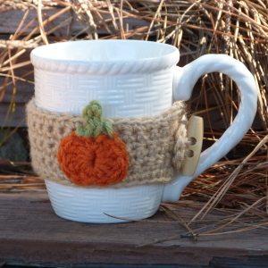 halloween au crochet patterns. Black Bedroom Furniture Sets. Home Design Ideas