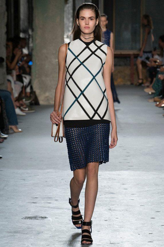 designer crochet 7