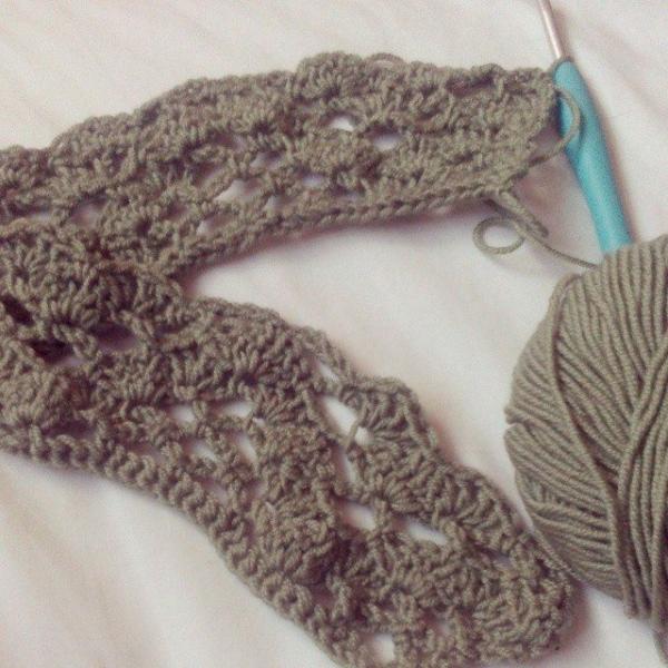forestflowerdesigns crochet