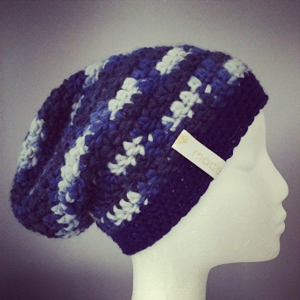 heartmadebeanies crochet hats