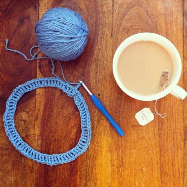 holly_pips crochet wip