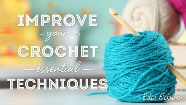 improve-your-crochet-craftsy
