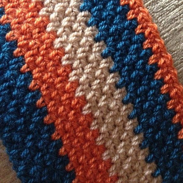 itsjustcrochet crochet