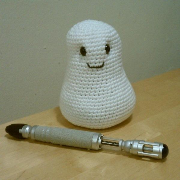 justasimpleknot crochet wip