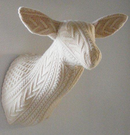 knit-dermy