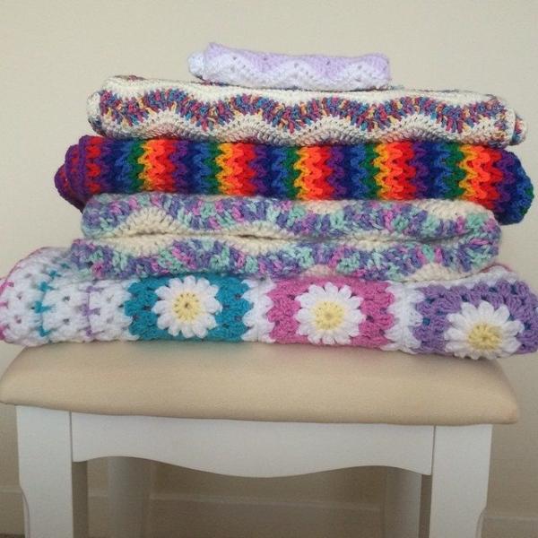 love_2_l00p crochet blankets
