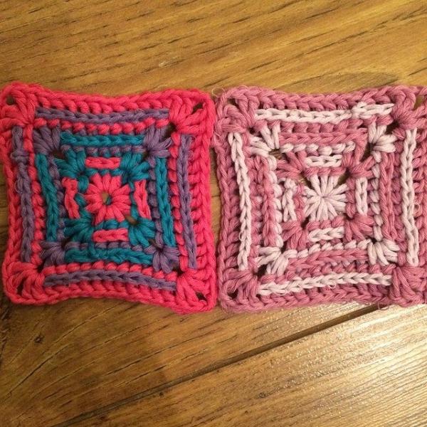 love_2_l00p crochet squares