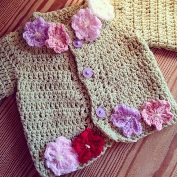 make_the_mest crochet cardi