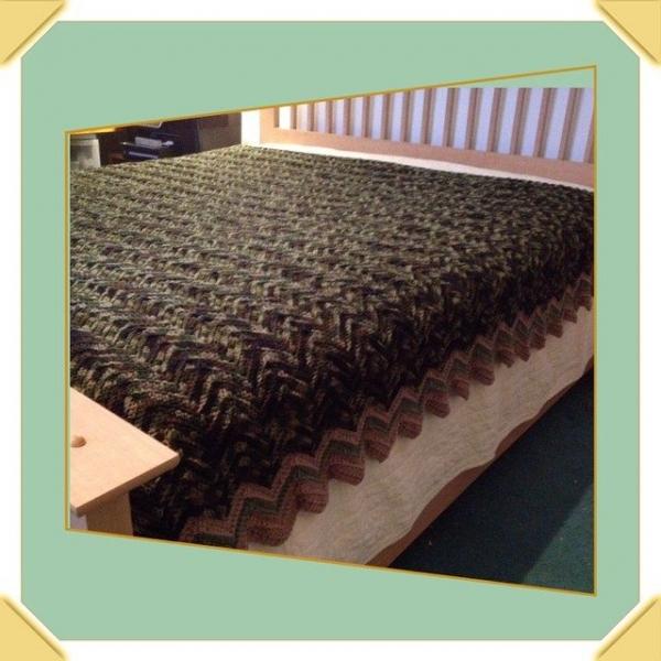 mctoula crochet blanket 2