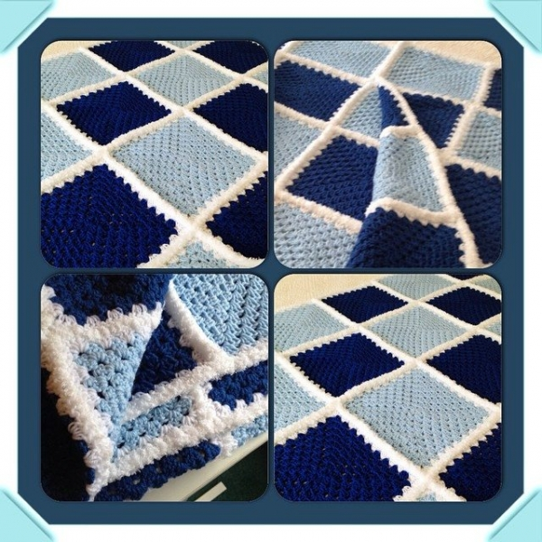 mctoula crochet blanket