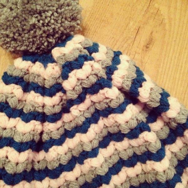 missmotherhook crochet hat