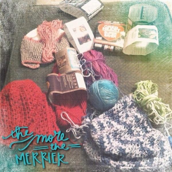 sapphire314 crochet wips