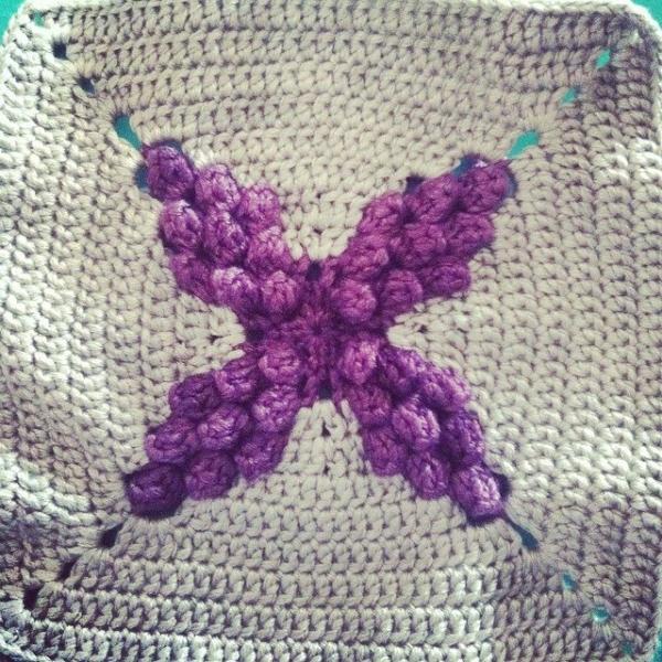 stephanie_davies crochet square 3