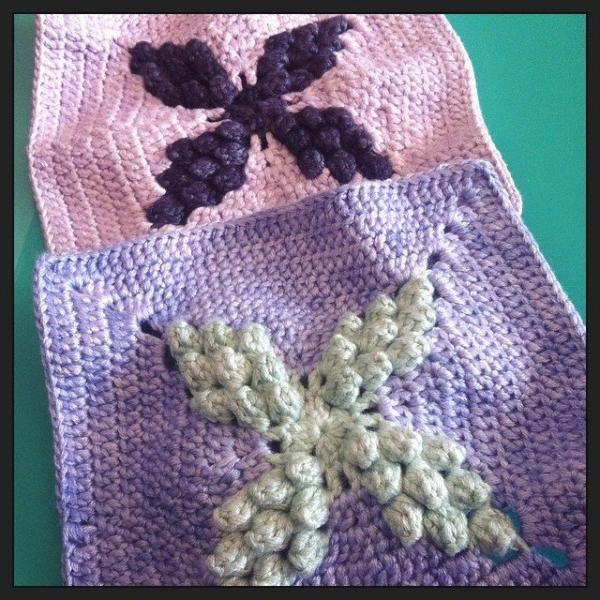stephanie_davies crochet squares 3