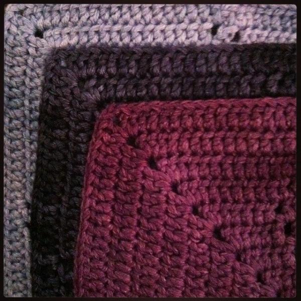 stephaniedavies crochet squares 2