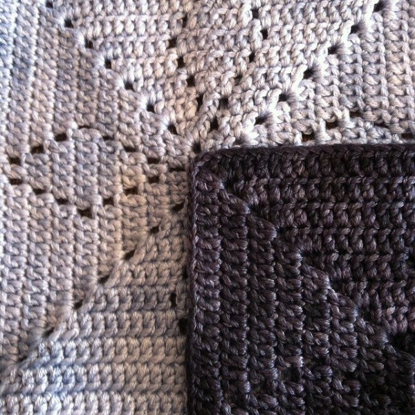 stephaniedavies crochet squares 3