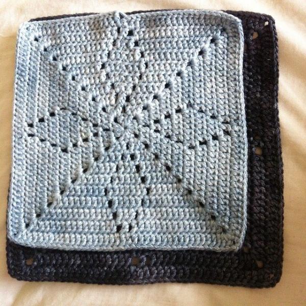 stephaniedavies crochet squares 4
