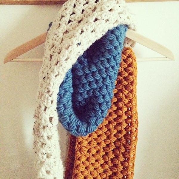 sweet_sharna_makes crochet neckwear