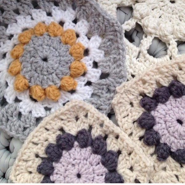 sweet_sharna_makes crochet squares 2