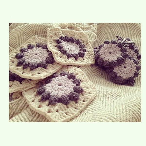 sweet_sharna_makes crochet squares
