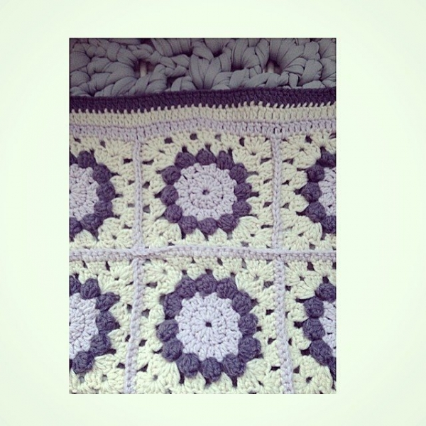 sweet_sharna_makes crochet squares