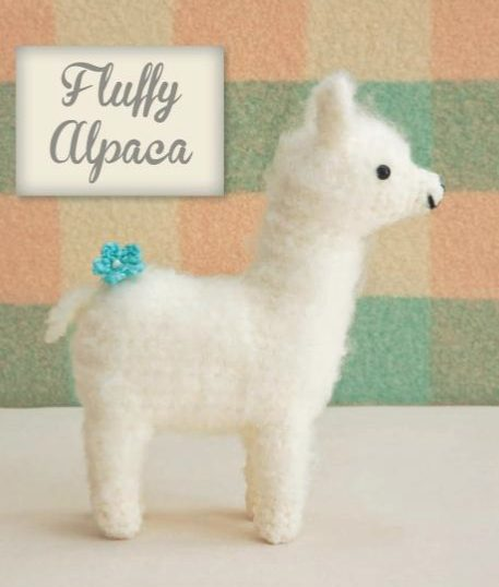 5 Cutest Projects In Cute Critter Crochet Crochet Patterns How To