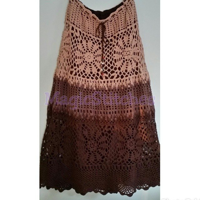 Crochet Clothing : alioopsy1 crochet clothing