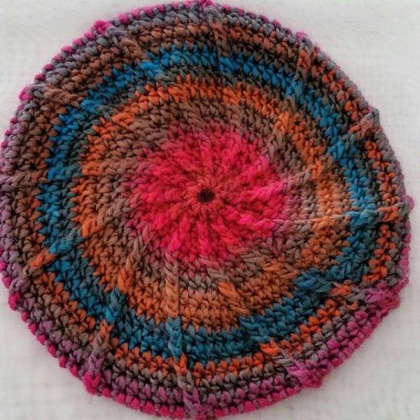 alioopsy1 crochet hat