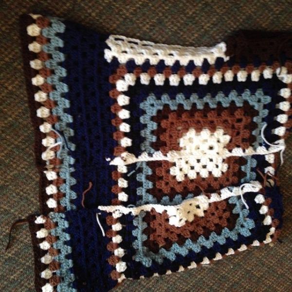 anastaciaknits crochet afghan 3