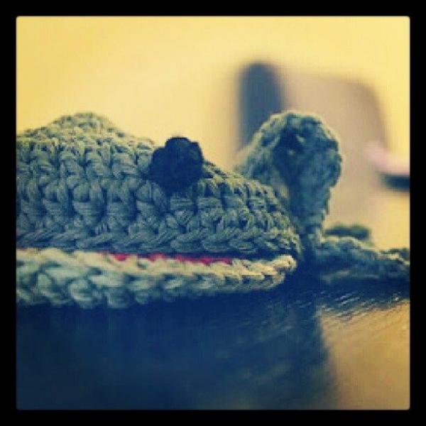 annalisacco crochet
