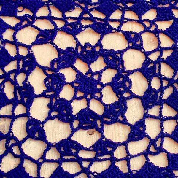 annalisacco crochet lace
