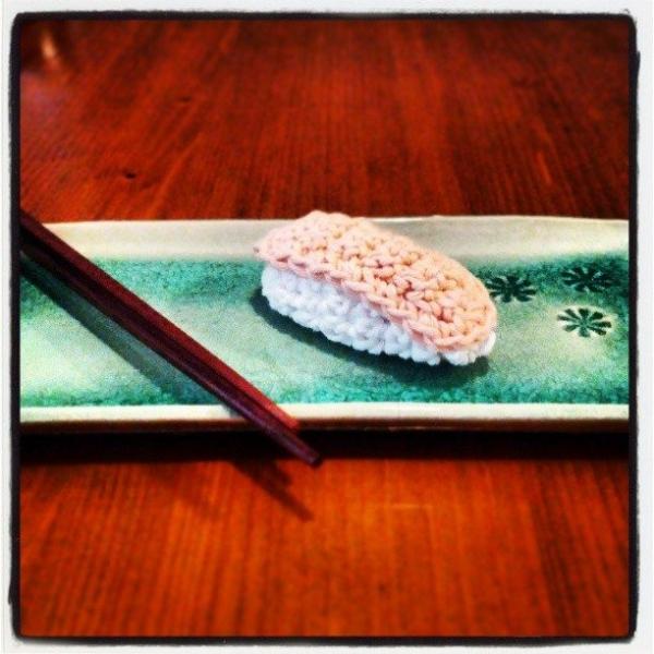 annalisacco crochet sushi 2