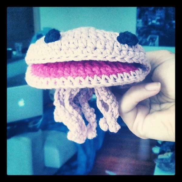 annalisacco crochet toy