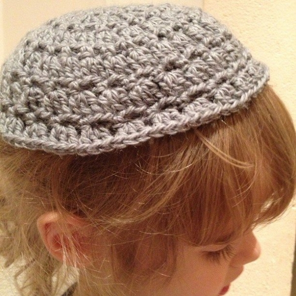 bluebirdsunshine crochet hat