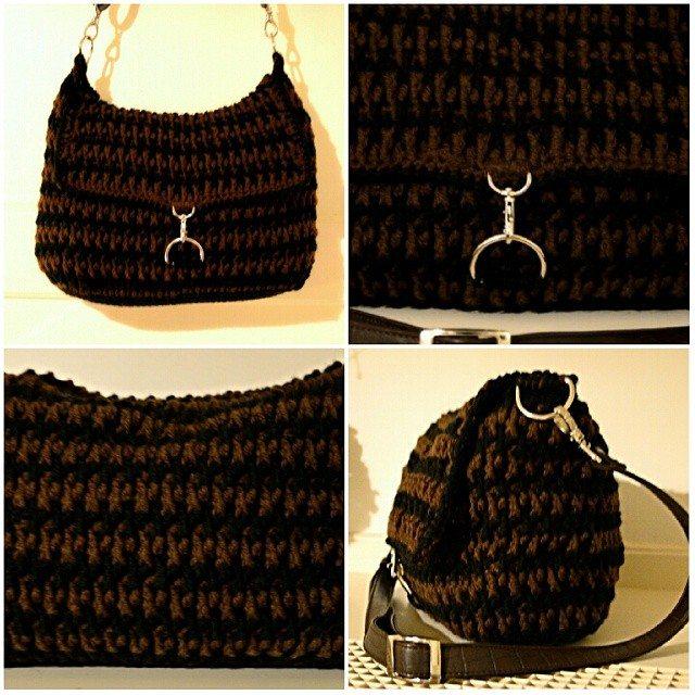 creszens_at_hk crochet purse