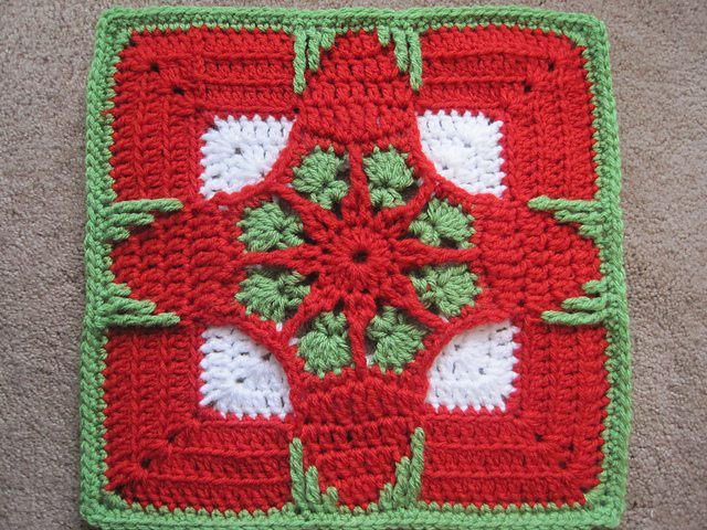 Link Love for Best Crochet Patterns, Ideas and News |