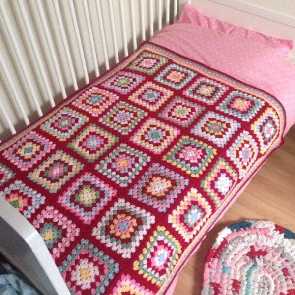 cuddles_and_crochet_crochet_blanket