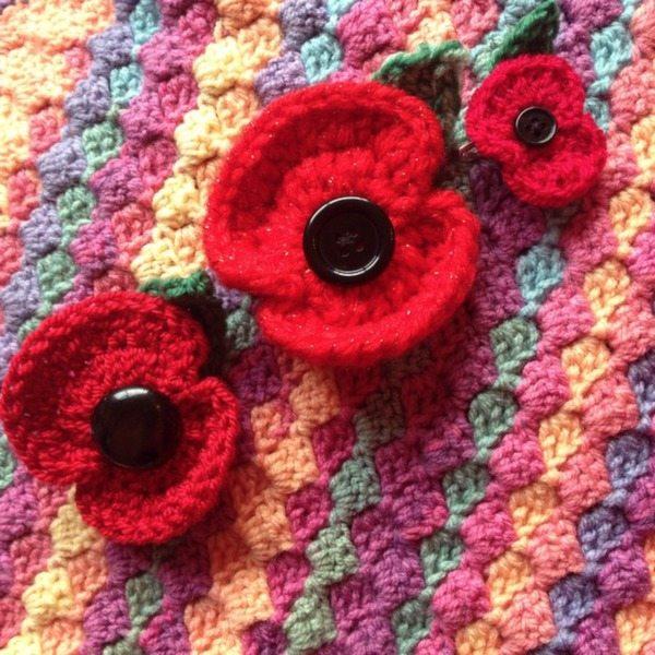 cuddles_and_crochet_crochet_poppies