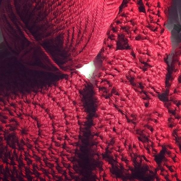 darna.82 crochet scoodie