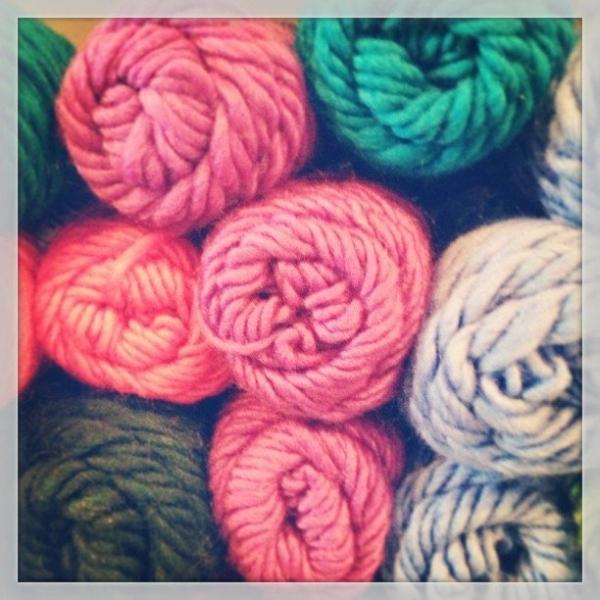 ellycaruthers yarn studio