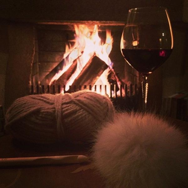 heartmadebeanies cozy crochet